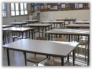 Il Cipe stanzia fondi per la messa in sicurezza delle scuole: soddisfatti i geologi