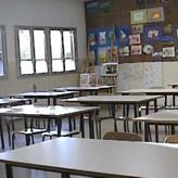 Edilizia scolastica: 38 milioni di euro per la costruzione delle scuole del futuro