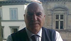 Ricostruzione in Abruzzo SOS dei geologi: un'autorità unica