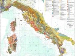 195,6 milioni di euro per la prevenzione del rischio sismico