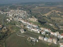 Basilicata, una proposta di legge per limitare il consumo di suolo