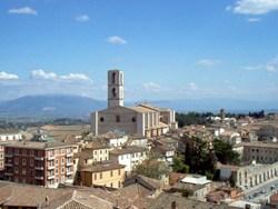 Umbria, nuove regole per la sostenibilità ambientale degli edifici