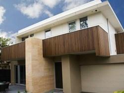 Antisismica e riqualificazione edifici, le proposte di rilancio