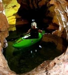 Contro la siccità va imbrigliata l'acqua delle caverne