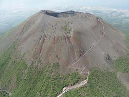 Partono le geoescursioni 2013: insieme turismo e formazione