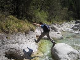 """""""Italia manuale di geologia"""". E c'è anche l'Irpinia"""