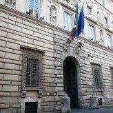 Consiglio di Stato: freno al Regolamento sull'autorizzazione paesaggistica semplificata