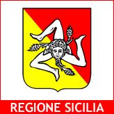 Regione Siciliana: pubblicato in Gazzetta il nuovo prezzario unico regionale per i lavori pubblici