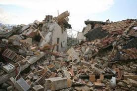 Ambiente: geologi, è allarme abusivismo edilizio. E rischio sismico?