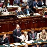 Governo Letta: i punti del programma nel discorso alla Camera