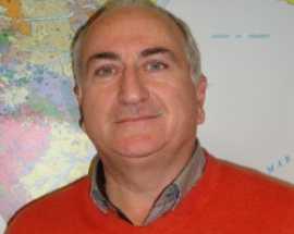 Tullo (geologi): finanziato progetto di microzonazione