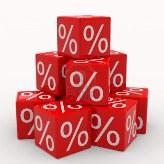 Le gare crescono del 10% ma il valore cala del 24%