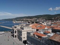 L'Italia oltre la crisi. L'analisi e le proposte di Legambiente