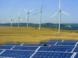 Green Economy: accordo ENEA-CNEL