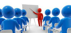 Aggiornamento Professionale Continuo: un percorso di crescita