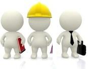 Società tra professionisti con governance ordinaria