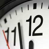 DL 35/2013 e sblocco pagamenti P.A. : audizione dell'Ance in Parlamento