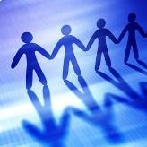 Società tra professionisti: l'iscrizione al Registro delle imprese