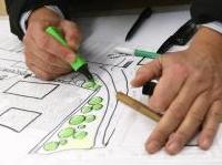 Professionisti e urbanisti per una nuova legge di governo del territorio