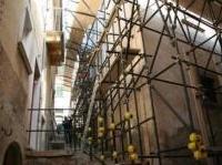 Ricostruzione in Abruzzo: i sindaci del cratere scrivono a Napolitano