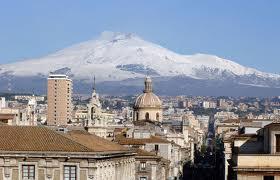 Etna, un vulcano di scienza patrimonio di tutto il mondo