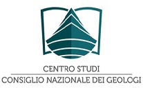 Napoli: 29 Dicembre 2017: R.S.L. e pianificazione urbanistica – Evento APC