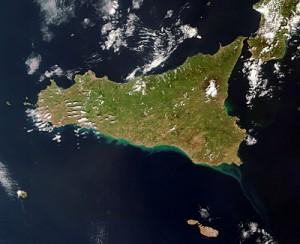 """""""In Sicilia centri storici e scuole a rischio"""""""