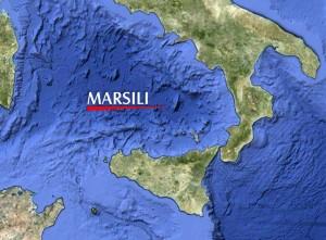 """Vulcano Marsili, parla l'esperto INGV: """"eruzione improbabile, ma bisognerebbe monitorarlo e invece…"""""""
