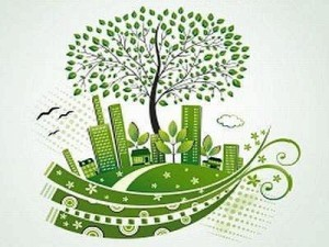 Autorizzazione unica ambientale, impianti termici, certificatori energetici: pubblicato sulla Gazzetta Ufficiale il DPR