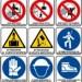 Idoneità tecnico professionale per operare in cantiere: chiarimenti dal Ministero del Lavoro