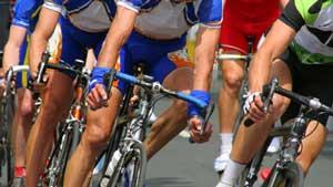 Giro d'Italia 2013 – 15 maggio tappa del Giro d'Italia in ricordo del Vajont alla presenza dei geologi italiani