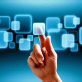 Banca dati nazionale appalti e Autorità: 7 nuove sessioni formative sul sistema AVCpass
