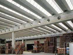 Emilia post-sisma, oltre 67 milioni per i capannoni antisismici