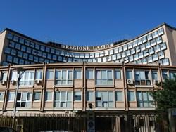 Lazio, in arrivo il testo unico dell'urbanistica