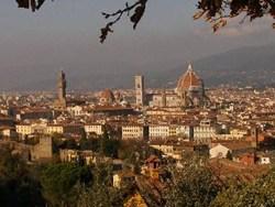 Urbanistica, la Toscana uniforma la pianificazione locale
