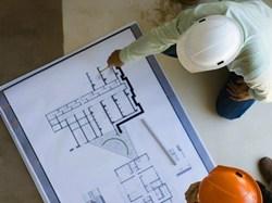 Professioni, da Federarchitetti misure urgenti a costo zero