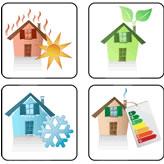 Sostenibilità ambientale consumi P.A.: con il Piano d'Azione 2013 adottati i Criteri Minimi Ambientali per gli appalti