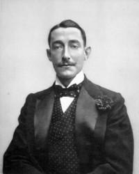 Luigi Amedeo d'Aosta, un uomo non qualunque