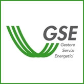 Incentivazione fonti rinnovabili, certificati verdi e tariffe omnicomprensive: aggiornato il Bollettino GSE al 31 dicembre 2012
