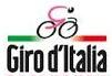 Geologi da tutta Italia per onorare il Vajont