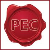 Indice nazionale PEC: entro l'8 giugno obbligatorio l'invio di tutti gli indirizzi PEC di professionisti e imprese