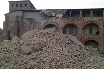 """Geologi: """"Dopo il terremoto in Emilia nessuna innovazione normativa. L'Italia preferisce rimandare"""""""