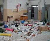 Emilia Romagna: 5,4 milioni di euro per miglioramento sismico, risorse per scuole e municipi