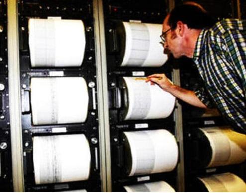 I sismografi funzionano a metà, fa cilecca la stazione di Palmaria