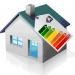 Certificazione energetica edifici: sulla Gazzetta Ufficiale il Regolamento con i criteri accreditamento degli esperti