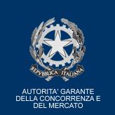 Antitrust e professioni: richieste nuove misure per completare le liberalizzazioni