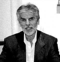 """Paolo Spagna: """"Fondi dalla Regione Veneto per indagini sui sismi"""""""
