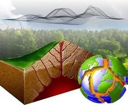 La Geologia nel linguaggio comune e nelle strategie di sviluppo