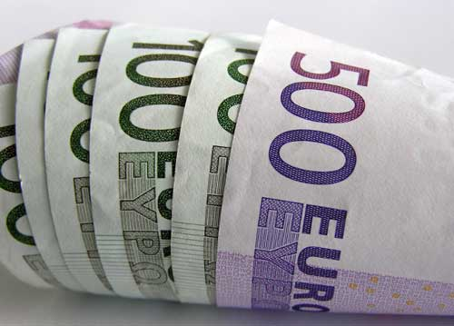 Pubbliche Amministrazioni: via libera al pagamento dei debiti