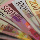 Debiti pubblica amministrazione: compensazione crediti anche per i professionisti